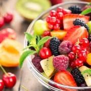 frutas que ayudan a nuestra salud