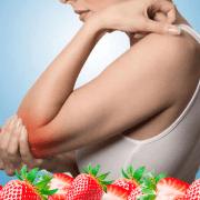 frutainflamacion