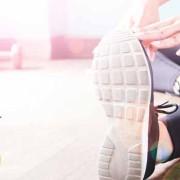 Beneficios del pomelo para deportistas