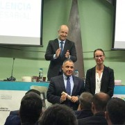 Premios Canarios a la Excelencia Empresarial