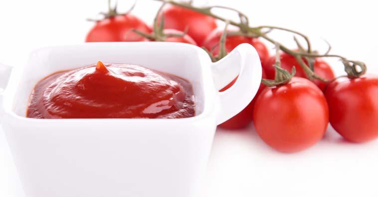 el licopeno en los tomates