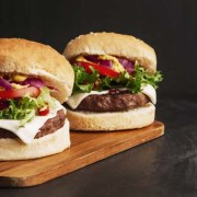 hamburguesaveganaweb