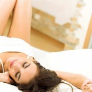 Frutas para conciliar el sueño