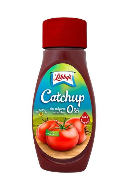 catchup-tradicional-sin-antigoteo-thum