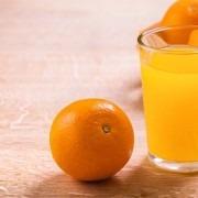 Mitos y realidades sobre el zumo de naranja envasado