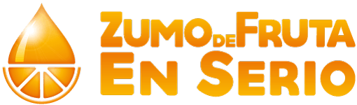 logo_eses