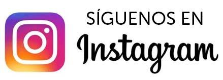 Instagram Libby's